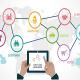 supply chain management skills