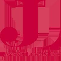 jayesh logistics logo
