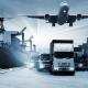 kolkata to nepal logistics