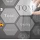tqm in logistics