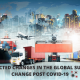 EXPECTED-CHANGES-IN-THE-GLOBAL-SUPPLY-CHANGE-POST-COVID-19.